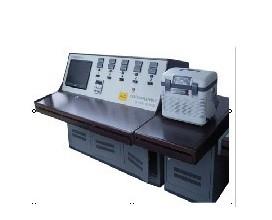 CTS-5温度传感器综合校验台