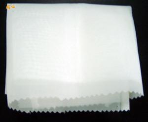 尼龙网 乙烯网 安全网 遮阳网 防风网防虫网防雹网防尘网 养殖网