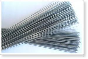 火烧丝 截断丝 捆扎丝 镀锌丝 不锈钢丝U型丝冷拔钢丝建筑丝铜丝