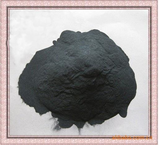 碳化硅|黑碳化硅|绿碳化硅价格