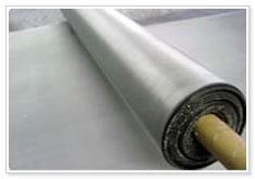 不锈钢网  不锈钢过滤网
