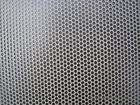 金属蚀刻网  研磨板 化学蚀刻网