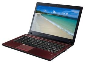 全新笔记本电脑优惠供应