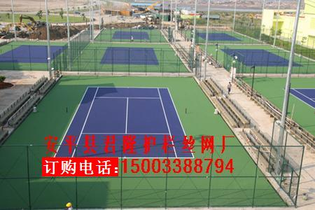 南昌球场围网,沈阳运动场围网,长春体育场围网,安平篮球场围网