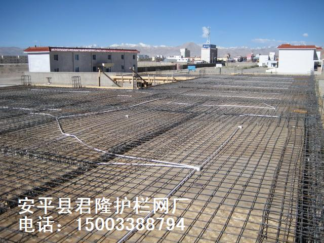 公路护栏,机场护栏,厂区隔离护栏,铁路护栏,畜牧业围栏,