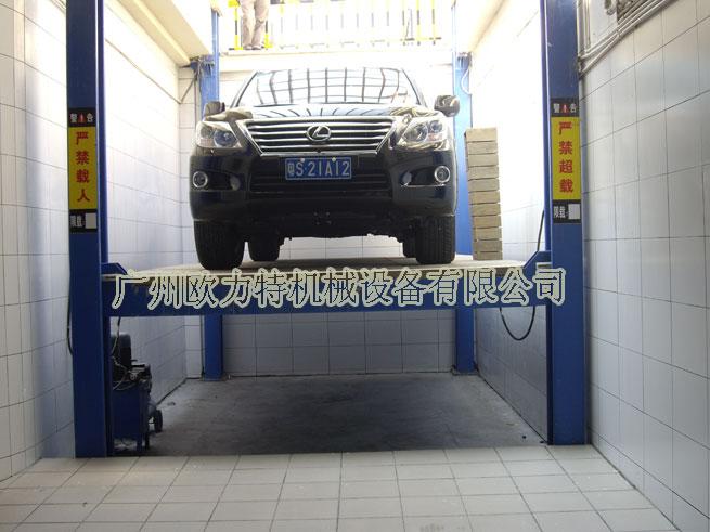 广州汽车升降机|汽车升降平台|货梯!液压驱动
