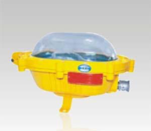 海洋王 BFC8920 内场强光粉尘防爆灯 海洋王照明 海洋王灯