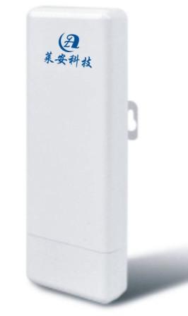 体积小携带方便移动数字图像传输设备,车载移动视频监控