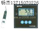台湾PH表PH/ORP-2002经济型