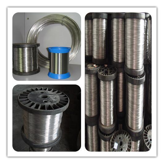 天瑞不锈钢丝厂家,不锈钢光亮丝,不锈钢氢退丝
