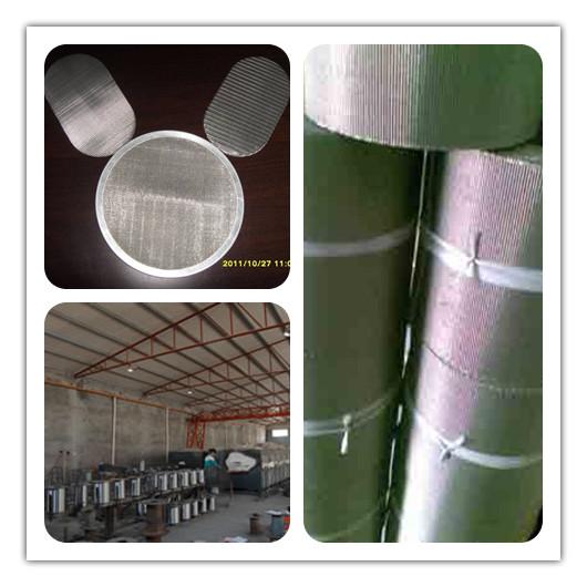 天瑞不锈钢丝,不锈钢氢退丝,雾面不锈钢丝