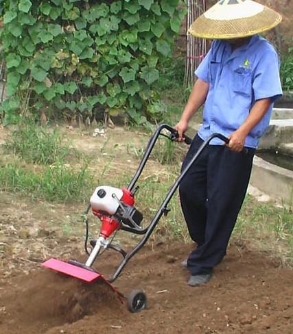 小型松土机,新型松土机,松土机价格,土壤耕整机械,农业机械,松土