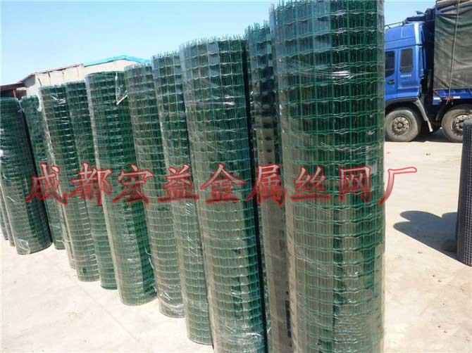 围栏网,养殖用网