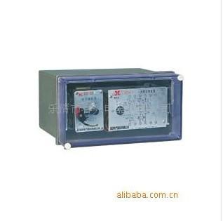 DZM-10A型舌簧中间继电器