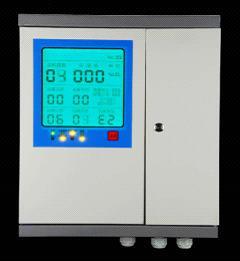硫化氢报警器,硫化氢检测仪,二氧化碳报警器