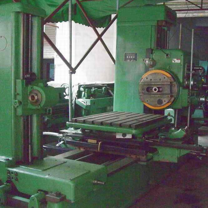 北京水泥厂设备回收 屠宰场设备回收 电厂变压器设备回收