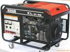 科勒KL-3135机滤