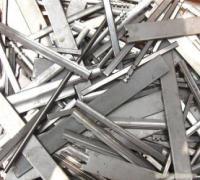 北京不锈钢回收废镍含镍不锈钢收购301.304不锈钢高价收购