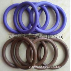 防水圈,密封橡胶防水圈,o型橡胶防水圈
