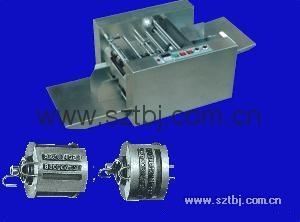 高速多功能纸盒钢印打码机