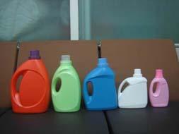供应洗衣液瓶,洗手液瓶,清洁剂瓶,洗涤用品瓶,衣物柔顺剂瓶