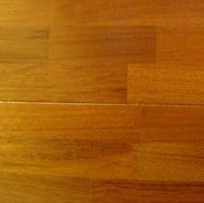 供应实木复合木地板