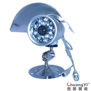 深圳商场闭路监控系统,商场闭路监控系统方案设计,商场闭路监控系统