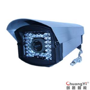 深圳监控系统安装,深圳监控系统售后维修,深圳监控系统技术支持