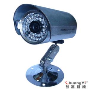 深圳家用闭路监控系统,家用远程闭路监控系统,家用闭路监控系统报价