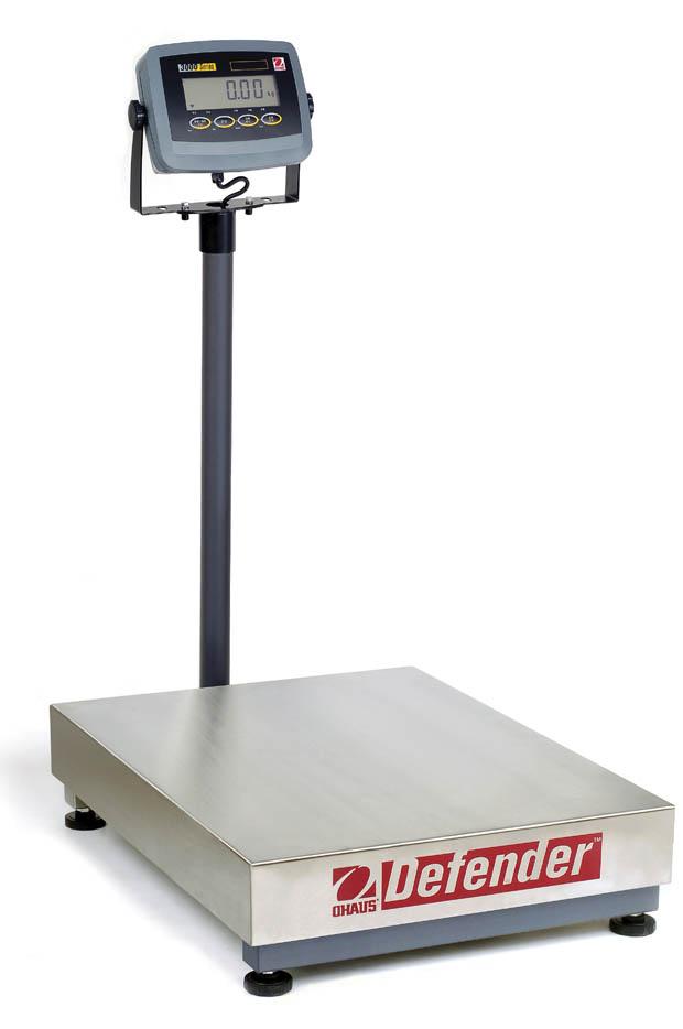 100kg防爆电子台称,150kg防爆电子台称