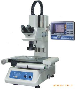 万濠VTM-1510G工具显微镜