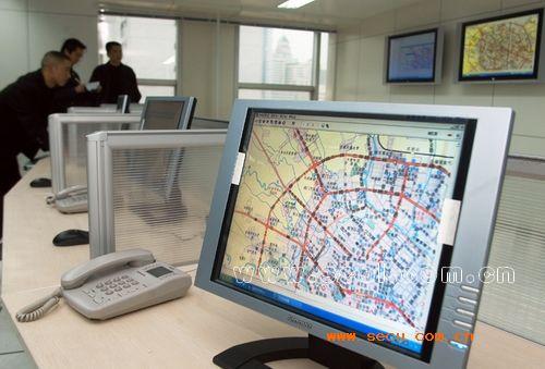 110联网报警系统,厦门市联网报警中心,深圳保安公司联网报警中心