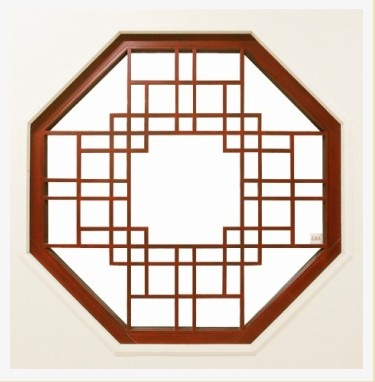 推荐南充实木窗,南充实木窗价格,南充实木窗厂家
