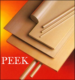 抗水解PEEK板,PEEK圆棒,加碳纤PEEK棒材价格