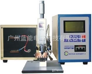 手机、数码相机CCD、CMOS焊锡接合