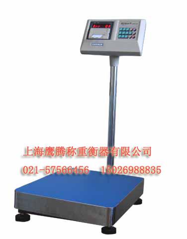 300kgDCS-H电子计价秤,电子秤厂家