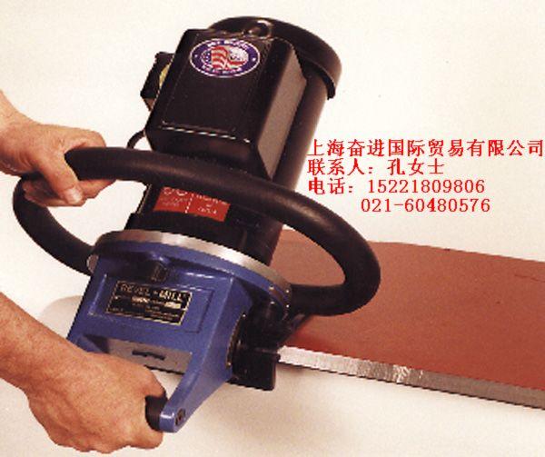 供应坡口机,优质坡口机,轻小便携坡口机,进口坡口机,多功能坡口机