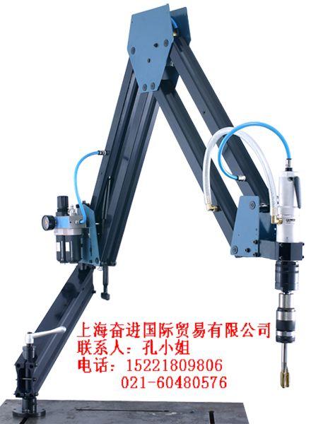 供应攻丝机,攻牙机,气动攻丝机,进口攻丝机,耐用攻丝机