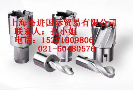上海奋进国际贸易有限责任公司金桥分公司的形象照片