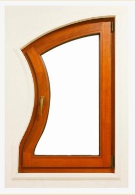 推荐成都实木窗。成都实木窗价格。成都实木窗厂家