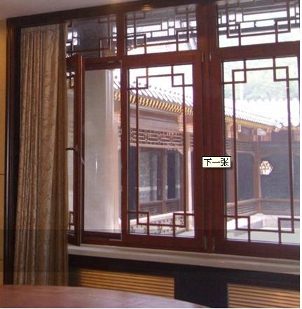 成都铝木复合窗_成都铝木复合窗价格_成都铝木复合窗厂家