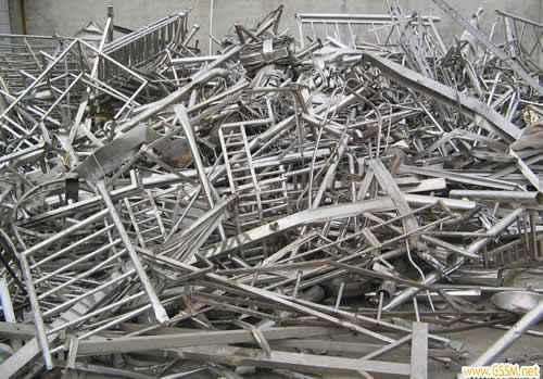 深圳回收废不锈钢,龙岗回收废不锈钢管,宝安回收废不锈钢丝