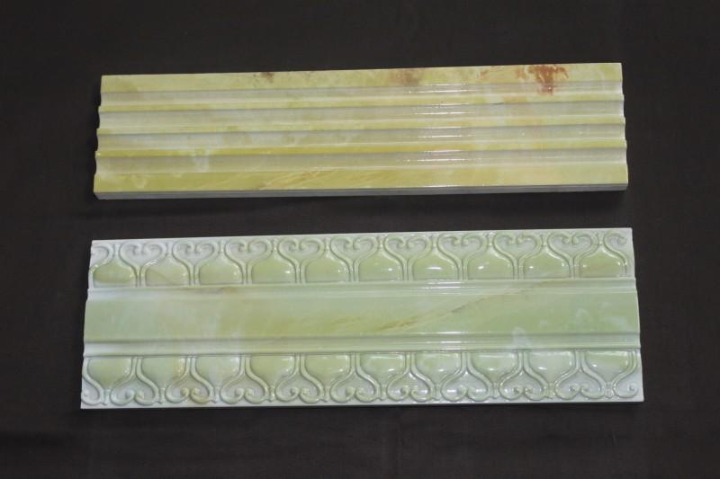 茶几玻璃/玻璃窗/印花玻璃/艺术玻璃万能打印