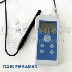 便携式溶解氧分析仪www.dlflow.com