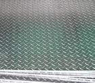316不锈钢花纹板;不锈钢镀钛金板