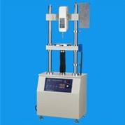 双柱型拉力试验机|电动拉力试验机