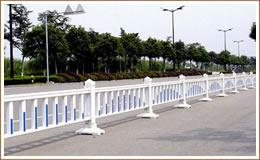 新型护栏网,组装护栏网,钢塑护栏网,PVC护栏网,护栏网厂