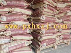 钻井液泥浆材料江西鸿鑫KL防塌护壁剂