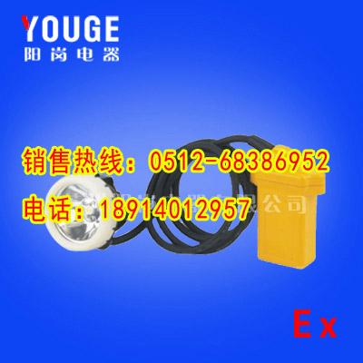 YBE512-JBWM6501,BXD6010