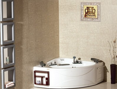 上海阿波罗浴缸维修63185692